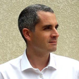 François Tréca